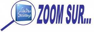 zoom sur2